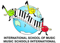 International School of Music Leichhardt