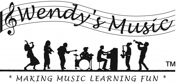 Wendys Music School