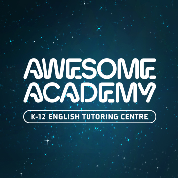 Awesome Academy
