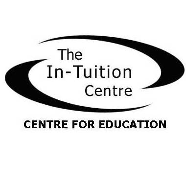 The In-Tuition Centre
