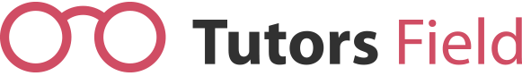 find private tutors online