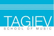 Tagiev School of Music