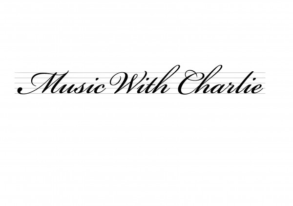 Music With Charlie