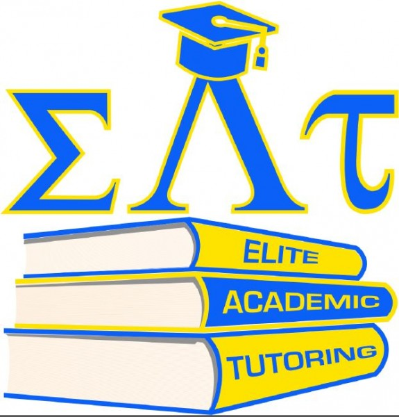 Elite Academic Tutoring
