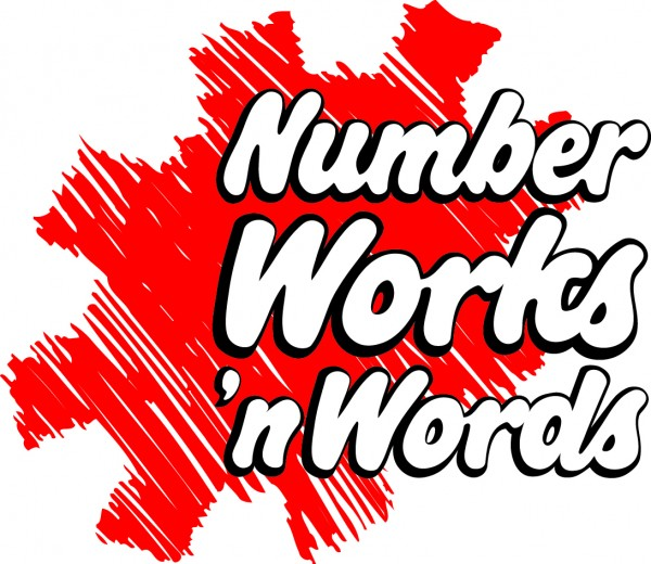NumberWorksnWords Wollongong