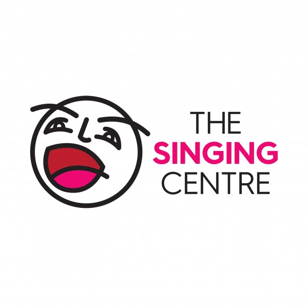 The Singing Centre