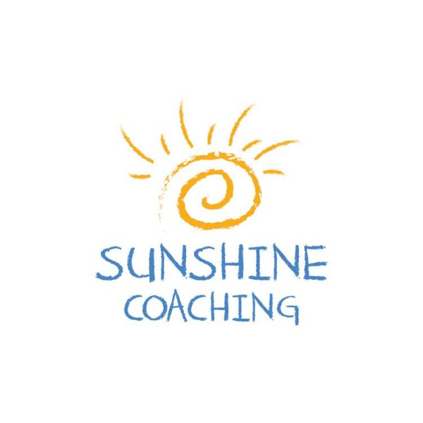 Sunshine Coaching Centre