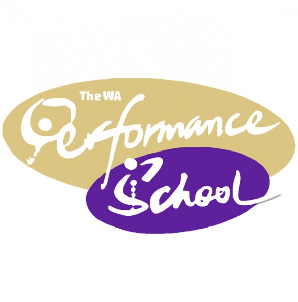 The WA Performance School