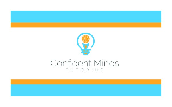 Confident Minds Tutoring