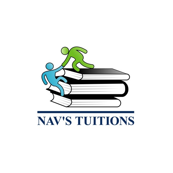 Nav's Tuitions