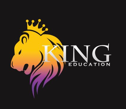 King Education (Home Tutoring and Centre