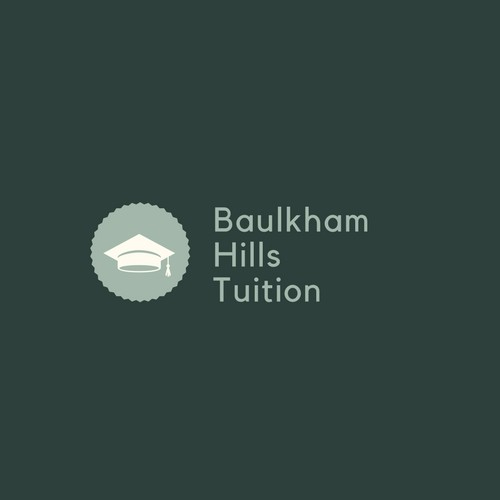 Baulkham Hills Tuition (K - Year 10)
