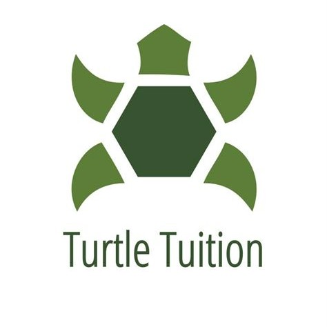 Turtle Tuition