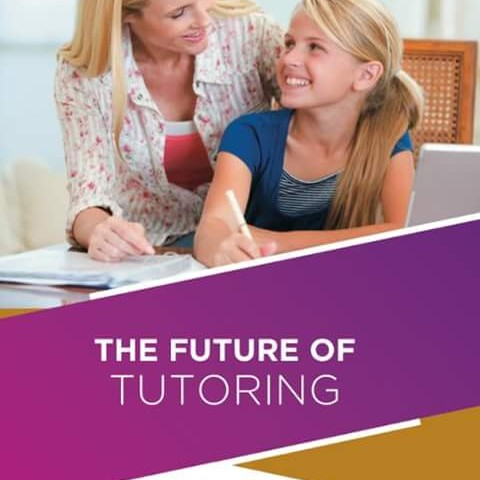 STAR TUTOR EDUCATION SERVICES.