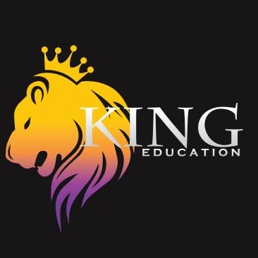 King Education
